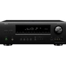 Denon AVR-1912 7.1 Channel A/V Home Theater Receiver