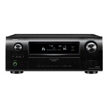 Denon AVR-3311CI 7.2 Channel A/V Home Theater Receiver