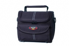 Courier CR-225 Medium Digital Camera Carrying Case