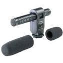 Canon DM-50 Shotgun Microphone