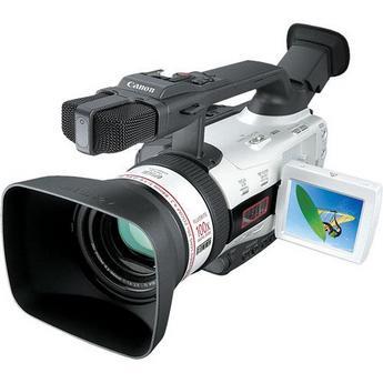 canon gl2 mini dv 3ccd camcorder rh more4lessdigital com