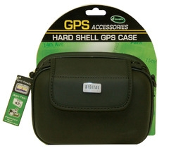 Digital Concepts GPS-34 Slim GPS Case