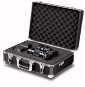 Camera/Video Hard Case Pro Series
