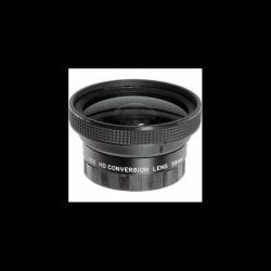 25MM .5 Wide Angle Lens