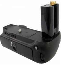 Professional Power Grip For Canon XSI
