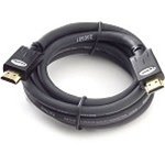 HDMI Super-High Performance Audio/Video Cable -(12ft)