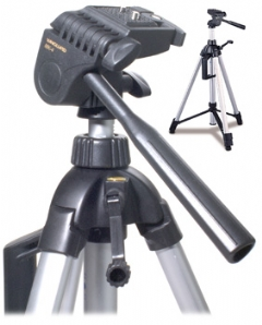 Professional Tripod For Photo/Video