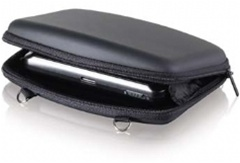 Slim GPS Case
