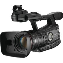 Canon XF305 Digital Camcorder